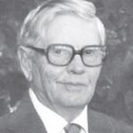 Brent Lenus Peterson