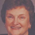 Margie Davis