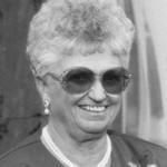 Ruth E. Welker