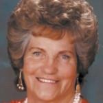 Bernice Castagno