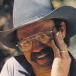 Freddie Harris