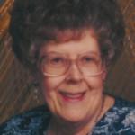 Irene Atkin