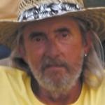 Raymond E. Moore