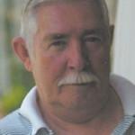 Robert Merritt Curry