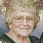 Leora Reeder