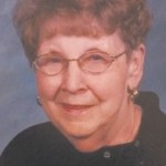 Marlene Marie Wallace