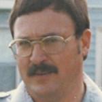 Randall Koplitz