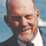 Robert Autry