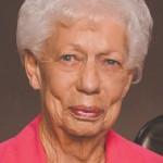 Shirley Ann Carlson Nelson