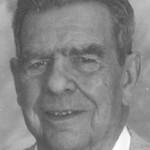 Wayne McBride