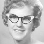 Hattie Jean Beecher Taylor
