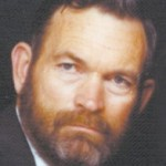Howard Oborn Durrant