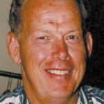 James Michael Schulz