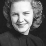 Leila Parsons