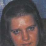 Lisa Lee Lundy