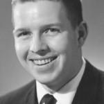 Dr. Phillip H. Spencer