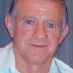 Richard Wheeler Sr.