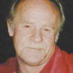 Gordon Earl Bolinder