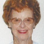Irene Murphy
