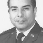 John O. Montoya