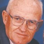 Joseph Faris