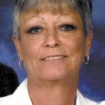 Leslie Bunn Chadwick