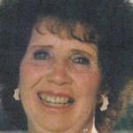 Marjorie Mae Calvert Gundersen