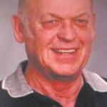 Monty Leroy Hatch
