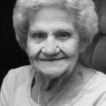 Naomi A. Jolley
