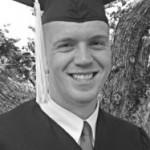 Erik E. Houghtby
