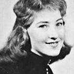 Gloria Kaye Larue Brown