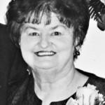 Martha Butler