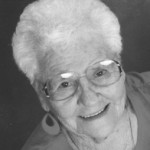 Mary Kading