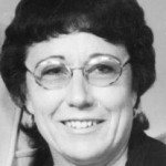 Arlene Russell