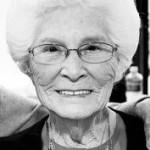 Lillian Spiker
