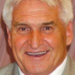 Derrell Howard Westbrook