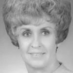 Maxine Williams Clark