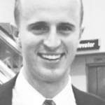 Elder Matthew Scott