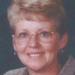 DeAnn Barton Degelbeck