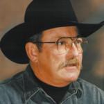Kenneth Lee Bunn