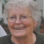 """Laura """"Jean"""" Christensen"""