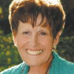 Leslie Lorraine Jones Nigh