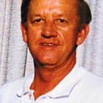 Paul Edward Lewis