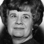 Ruth Sainsbury