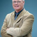 Former director of USU Tooele passes away