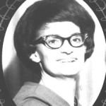 Flora Jane Lawless