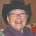 Barbara Lynne Bell Orgill