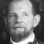 Dale M. Johnson