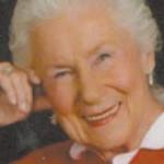 Janice Ripley Kentch