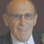 Peter William Costanzo (Bill)